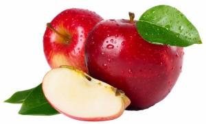 7 thực phẩm chống ung thư hiệu quả cần có trong thực đơn hàng ngày