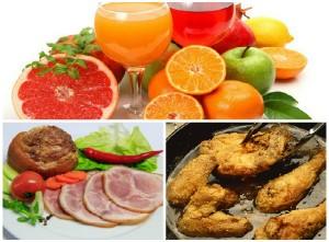 9 thực phẩm gây hại sức khỏe nếu ăn buổi sáng