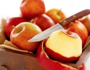 Ăn táo để giảm cân, muốn hiệu quả nhanh cần áp dụng theo cách sau đây