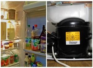 Dấu hiệu cảnh báo tủ lạnh hết gas cần phải thay ngay kẻo 'nguy hiểm'