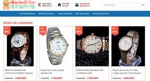 Hơn 3 nghìn đồng hồ 'hàng hiệu' bị bắt giữ: Giật mình con số 80% trên thị trường là hàng 'fake'