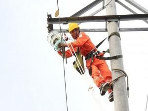Giá điện tăng, hộ gia đình phải trả thêm bao nhiêu tiền?