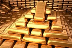 Giá vàng hôm nay 15/3: USD tăng, giá vàng giảm mạnh