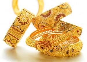 Giá vàng hôm nay 8/3: Vàng xuống đáy 9 tuần vì đồng USD tăng mạnh