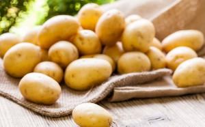 Khoa học thế giới cảnh báo - nguy cơ ung thư nếu ăn khoai tây được bảo quản kiểu này!