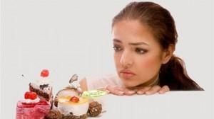 Không nên ăn đồ ngọt khi đói, vì sao?