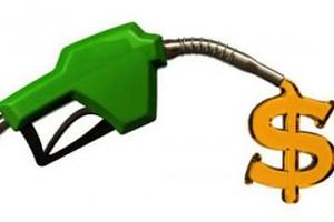 Mẹo hay đi xe tay ga tiết kiệm xăng không phải ai cũng biết