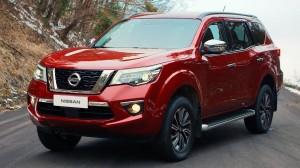 Một chiếc ô tô SUV 7 chỗ đang giảm giá mạnh lên tới 69 triệu tại VN