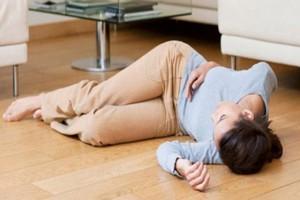 Nhiều người chóng mặt, xây xẩm mặt mày, mệt lả, giảm khả năng tình dục... dấu hiệu từ xa của bệnh đột quị mà không biết