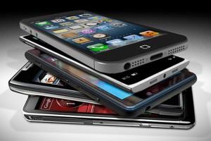 Sai lầm đắt nhất khi mua điện thoại thông minh nhiều người mắc, lưu ý vàng chớ bỏ qua