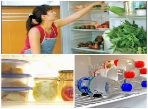 Sai lầm khi sử dụng khiến tủ lạnh 'ngốn' điện, cách tiết kiệm điện hiệu quả
