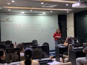 """Sốc Raon Việt Nam âm hơn 100 tỷ, """"lót tay"""" chạy dự án hàng chục tỷ"""
