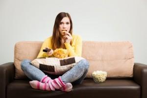 Sửa ngay những thói quen xấu gây hại tới sức khỏe tim mạch mà nhiều người ít ngờ tới