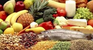 Thực phẩm tăng cường hệ miễn dịch, bạn có biết?
