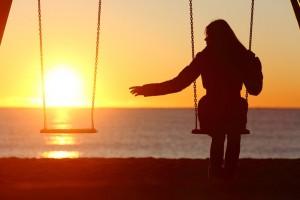 15 câu nói hay về sự cô đơn