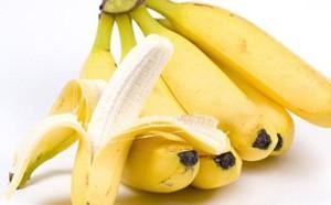 4 loại vỏ trái cây có tác dụng diệu kì, chuyên gia nói: Chỉ ai ngốc nghếch mới vứt đi