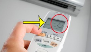 8 sai lầm nguy hiểm khi giải nhiệt trong mùa nóng mà ai cũng cần tránh