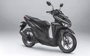 Bảng giá xe ga 2019 Honda Vario 150: Chênh hơn 16 triệu đồng
