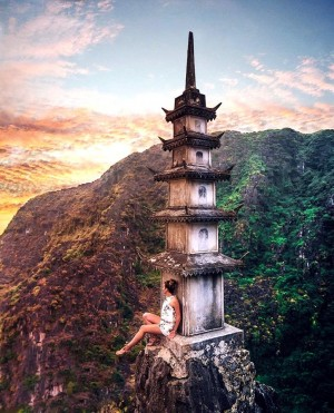 Bí ẩn phía sau 4 địa danh có tên gọi kỳ lạ nhất Việt Nam
