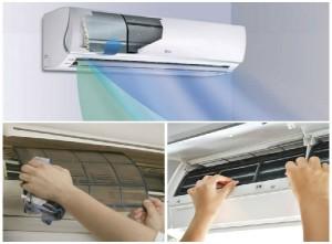 Cách tiết kiệm điện hiệu quả nhất khi sử dụng điều hòa vào mùa hè