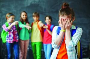 Cần làm gì để giúp trẻ không bị bắt nạt ở trường học?