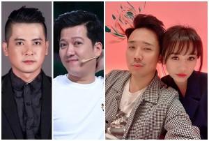 Cát-xê của diễn viên Việt: Người tậu nhà 20 tỷ đồng, người phải bỏ nghề biệt xứ