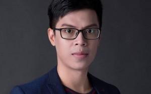 Tự hào 4 doanh nhân Việt vào danh sách 30 Under 30 của Forbes