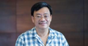 Tỷ phú Nguyễn Đăng Quang hướng tới doanh thu 5 tỷ USD cho Masan vào năm 2022