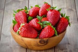 Tiết lộ 7 loại trái cây giải nhiệt bạn nên ăn khi nắng nóng