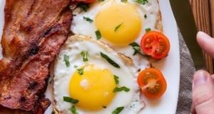 Đã tìm ra bữa ăn sáng tốt cho bệnh nhân tiểu đường: 425 triệu người trên thế giới yên tâm
