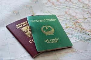 Trước khi du lịch nước ngoài bạn nhất định phải kiểm tra kỹ những điều này