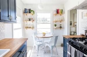 Trước khi thời tiết nóng hơn, bạn cần phải làm 6 điều khôn ngoan này cho ngôi nhà của mình