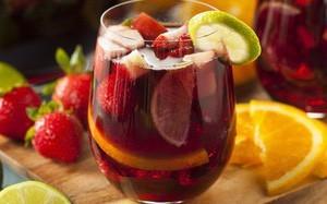 Uống rượu ngâm và những cái kết đắng: Chuyên gia lên tiếng cảnh tỉnh!