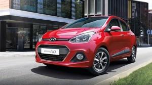 2 mẫu ô tô giá trên dưới 400 triệu đồng bán chạy hút nghìn người mua tháng 4/2019 tại Việt Nam