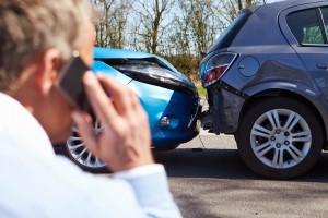 4 việc cần làm ngay khi bị tai nạn xe hơi để bảo hiểm đền bù thỏa đáng nhất