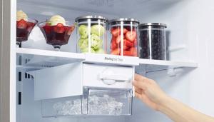7 biện pháp phòng ngừa ngộ độc thực phẩm trong ngày hè nắng nóng