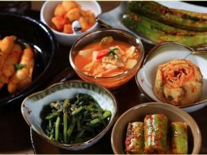 Các cô gái Hàn Quốc ăn rất nhiều nhưng họ không bị béo: Đây chính là bí quyết cho chị em học theo