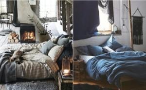 Bọ rệp giường hoành hành ngày mưa ẩm, chỉ cần nguyên liệu này thôi là có thể