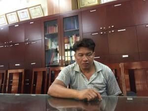 Hà Nội: Lạnh gáy trước lời khai của gã đồ tể giết 3 người trong 2 ngày