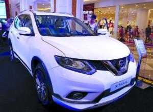 Hàng loạt mẫu ô tô hot tại Việt Nam giảm giá vài chục triệu đồng/chiếc vì lý do này