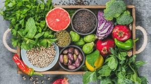 18 thực phẩm giúp bảo vệ sức khỏe của thận tốt nhất