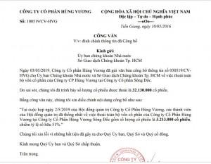 'Vua cá tra' Hùng Vương còn lại gì sau nhiều lần 'bán con'?