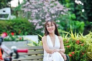 3 nữ tỷ phú giàu nhất Việt Nam: Tài sản chục nghìn tỷ tăng mạnh, tiền càng nhiều thêm