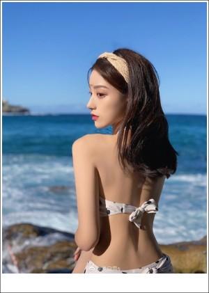 4 mẹo nhỏ giúp làn da luôn căng mướt, trắng mịn bất chấp nắng hè