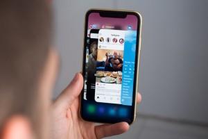 6 bí mật về iPhone mà iFan phải thuộc làu