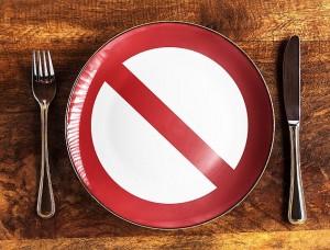 Bỏ bữa để giảm cân chỉ khiến bạn tăng cân nhanh hơn