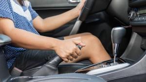 Cách lái xe ô tô giúp tăng tuổi thọ của phanh, an toàn trên mọi cung đường
