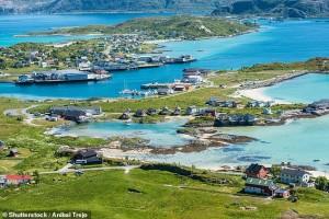 Hòn đảo này sẽ là nơi đầu tiên trên thế giới 'không có thời gian'?