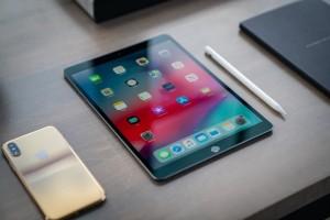 iPad sẽ thay thế laptop trong năm 2019 nhờ những tính năng này