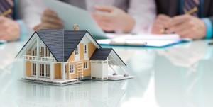 Làm thế nào để tránh rủi ro khi lựa chọn mua nhà trả góp?